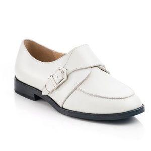 Shoemint Jaime Loafers